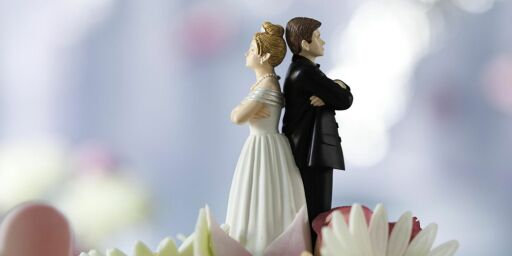 image: Bryllup med reklamasjonsrett?