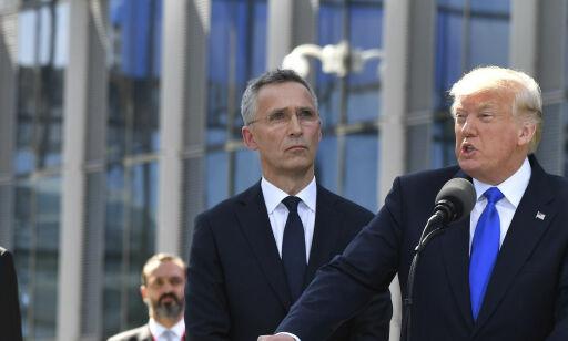 image: Erdogan raser etter norsk blemme. Men den skjulte agendaen kan handle om noen helt andre