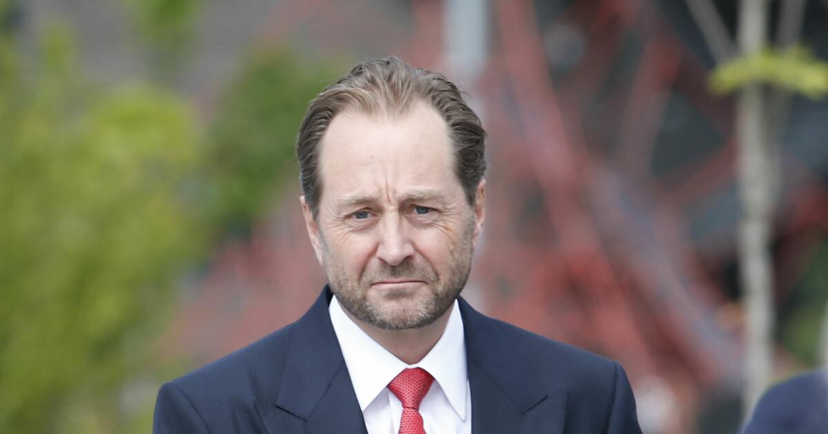Bærums-politikerne sabler ned Røkke-tårnet