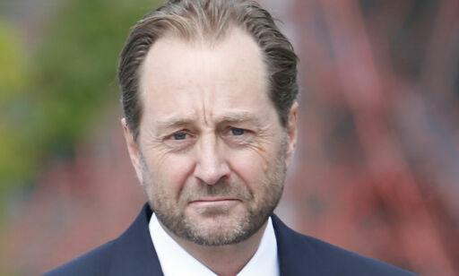 image: Bærums-politikerne sabler ned Røkke-tårnet