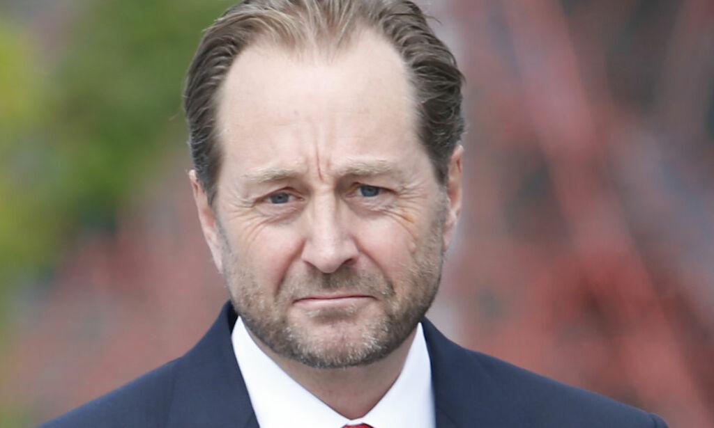 image: Politikerne avgjør Røkkes drøm