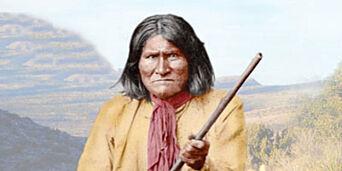 image: Vi som elsket indianerne