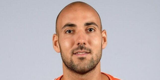 image: Han har vært aller lengst i Chelsea, uten å spille en eneste kamp: - Angrer ikke