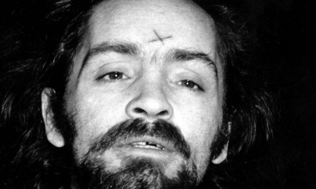 image: Har for lengst blitt mytologi: Charles Manson lever videre