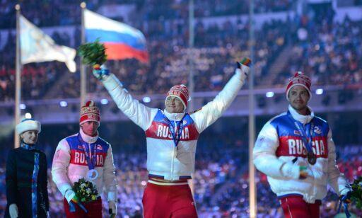 image: Avslørt: IOC holder dette spillet hemmelig