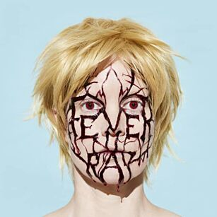 image: Fever Ray - Plunge