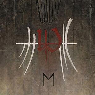 image: Enslaved - E