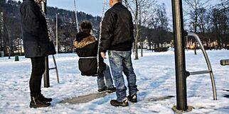 image: Tvangsadopsjon fratok familien all kontakt med gutten. Nå er Norge frikjent i EMD