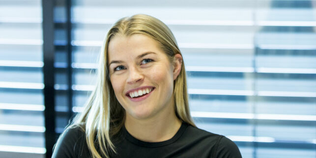 image: Her er de ukjente norske OL-håpene
