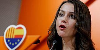 image: Kan Inés (36) samle Spania?