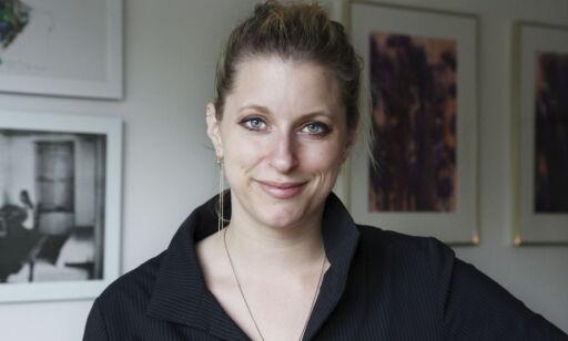 image: Susanne Sundfør, Kygo og Sigrid dropper Spellemann