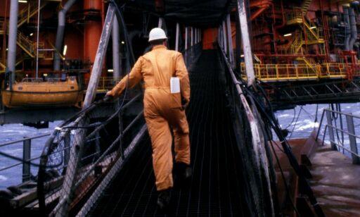 image: Dette er miljødebattens fallgruver