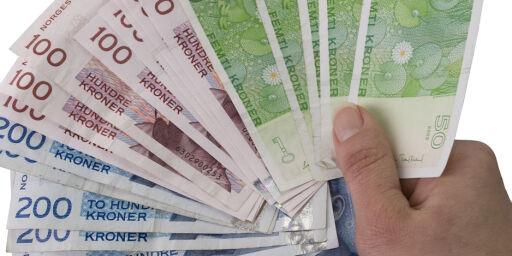 image: Nye regler og tilbud: Slik får du best pensjon