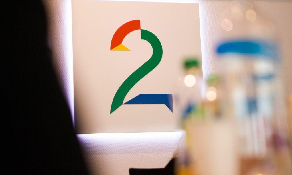 image: RiksTV-kundene risikerer å miste TV 2-kanalene fra nyttår