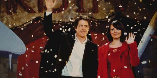 image: Derfor blir ikke «Love Actually» vist på NRK i år