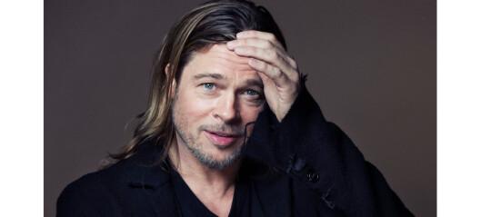 Dette er verdens mest sexy menn gjennom tidene