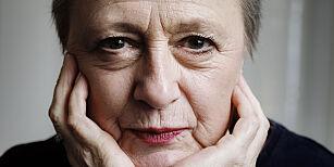 image: Bidro til Gerd-Liv Vallas dramatiske fall. Først 10 år seinere avslører hun hvorfor