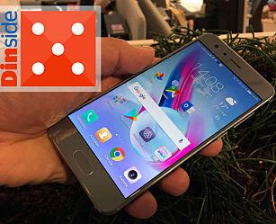 image: Tre supre mobiler som ikke koster skjorta