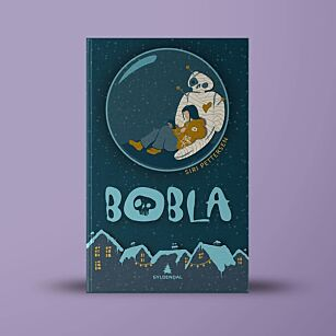 image: Bobla