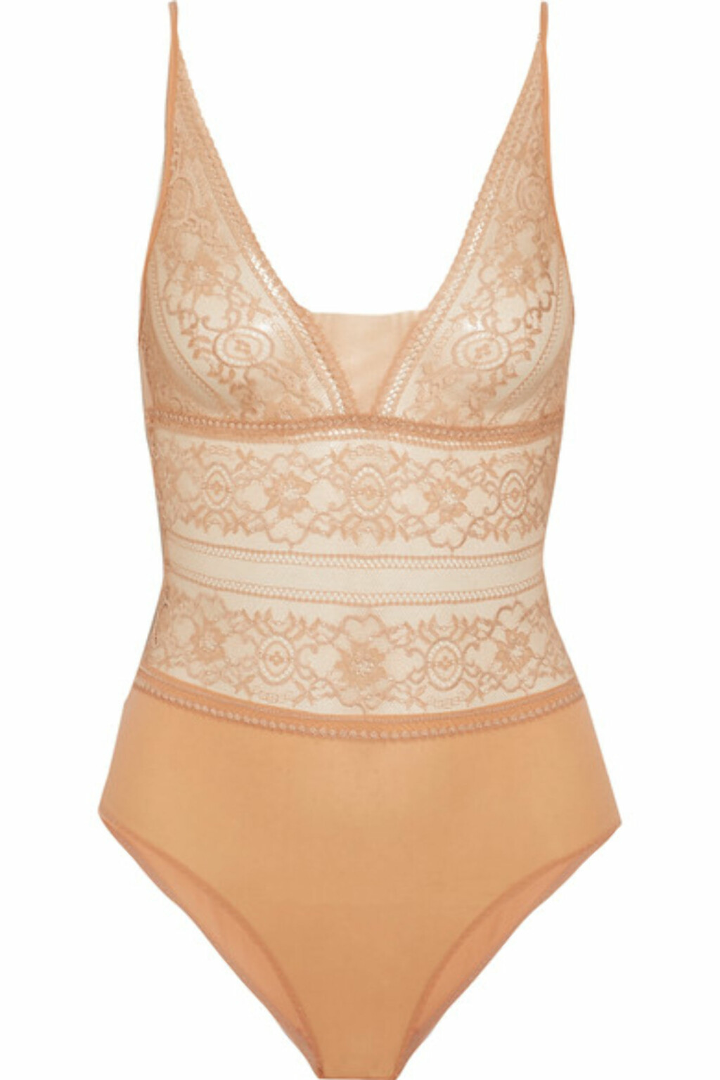 Body fra Stella McCartney via Net-a-porter.com |2000,-