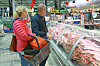 Billig shopping i Sverige DinSide