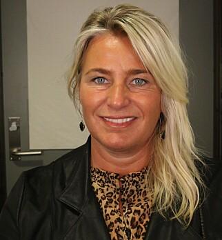 Live Mehlum: Spesialkonsulent i Reform og prosjektleder for KAST.