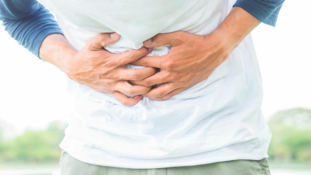 OMGANGSSYKE: Kvalme, oppkast og diaré er symptomer på en akutt mage- og tarminfeksjon. Foto: NTB Scanpix/Shutterstock