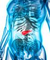 hvordan få orga stikkende smerte i underlivet