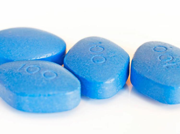 buy pharmaceutical viagra