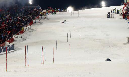 image: Voldtekt og trakassering i østerriksk skisport: - Alle visste om det