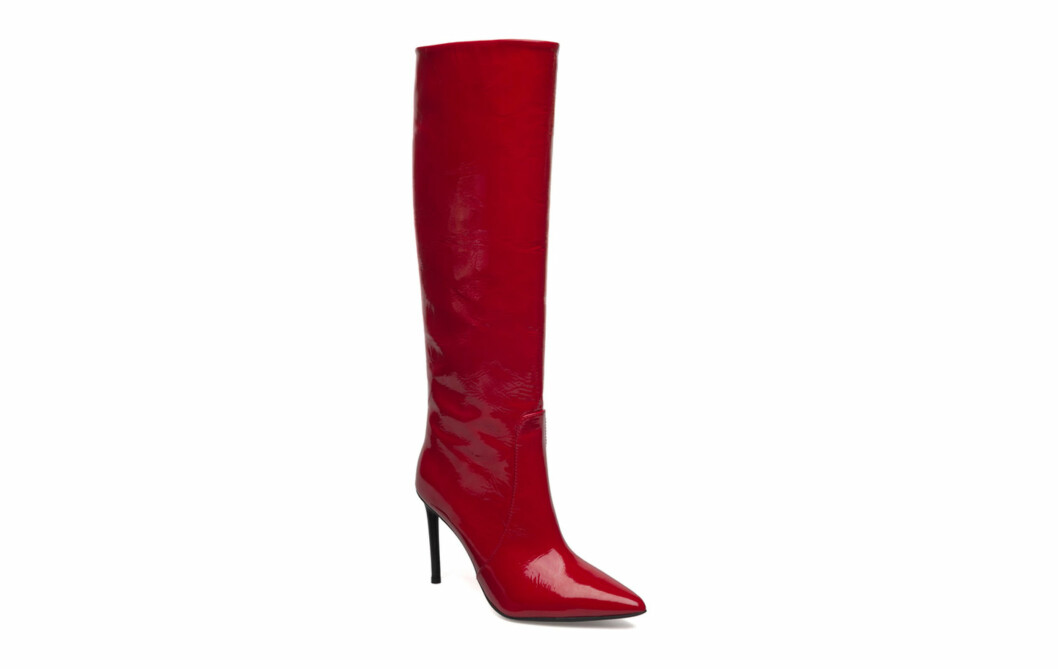 Boots fra By Malene Birger via Boozt.com |5199,-| https://www.boozt.com/no/no/by-malene-birger/ginaso_15430542/15430543?navId=67743&group=listing&position=1500000