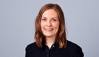 Forsker Nina Heidenstrøm ved Forbruksforskningsinstituttet SIFO, Høgskolen i Oslo og Akershus ber oss tenke oss godt om når vi skal gi bort spiselige gaver.