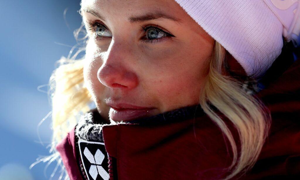 image: Vanvittig konkurranse om OL-plassene i snowboard