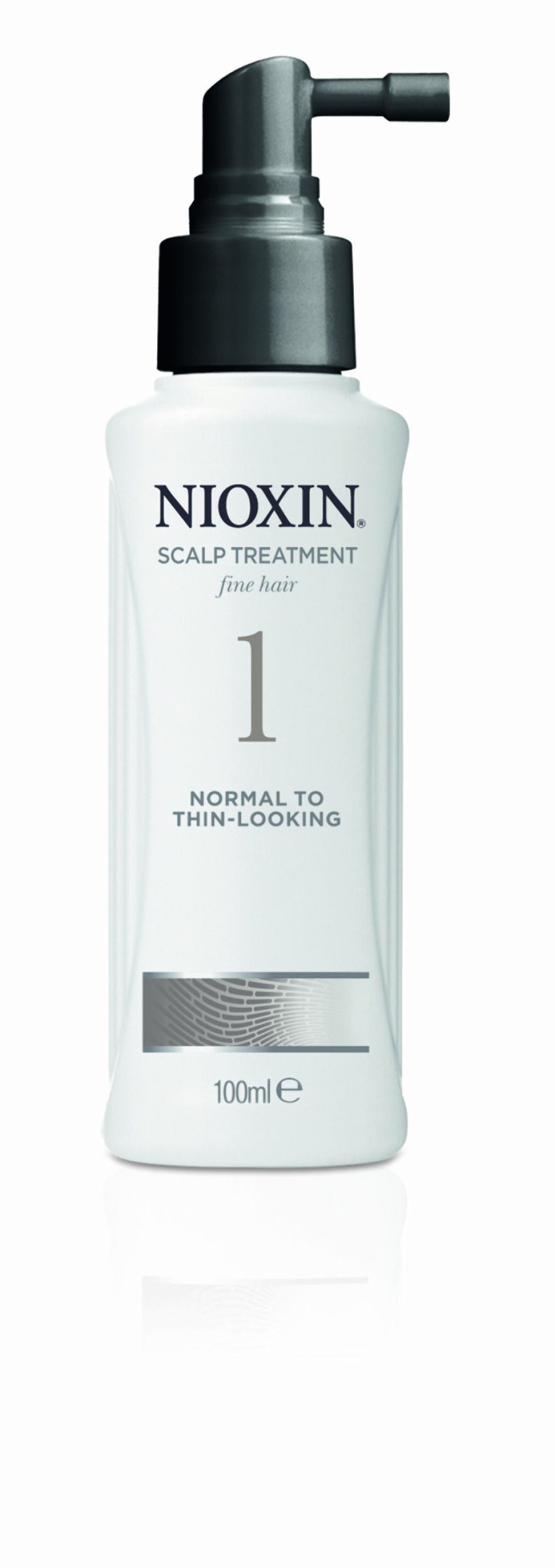 Nioxin, Scalp Treatment, 1 Normal to Thin-Looking (kr 310).