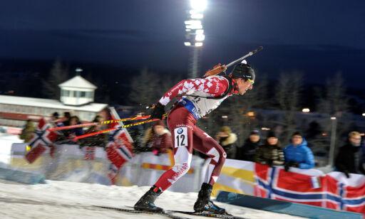 image: Canada boikotter renn i Russland: - Ikke tillit til russisk antidoping