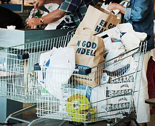 image: Derfor er svenskevarene billigere