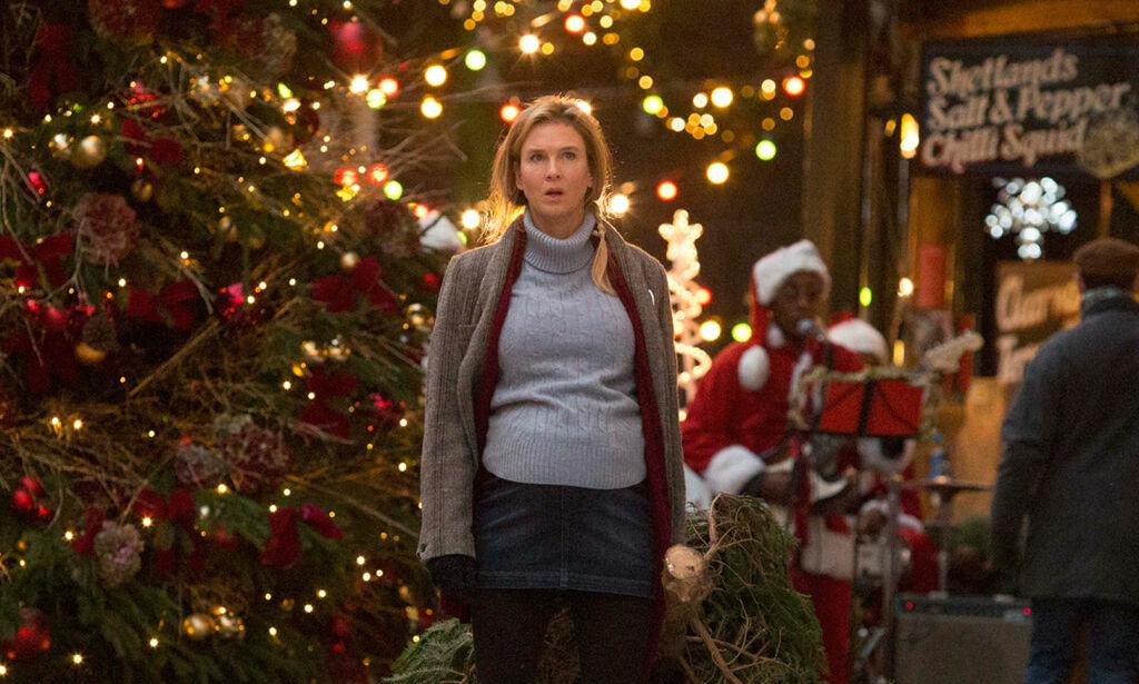 image: Disse julefilmene kan du se på nett-tv i år