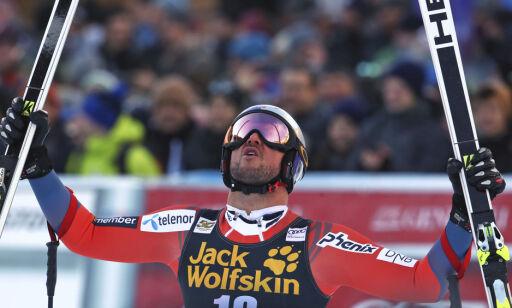 image: Super-Aksel er bare en av mange - derfor kan Norge ta 50 OL-medaljer i Pyeongchang