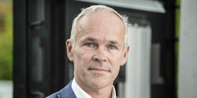 image: Høyres mistro til landets kvinner er ubegrunnet og frekk