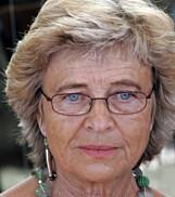 GODT RÅD: - Valg brødene som metter mest, anbefaler brødprofessor Wenche Frølich