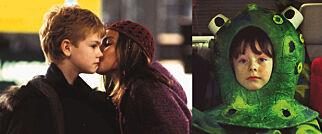image: Husker du barna i «Love Actually»? Slik ser de ut i dag