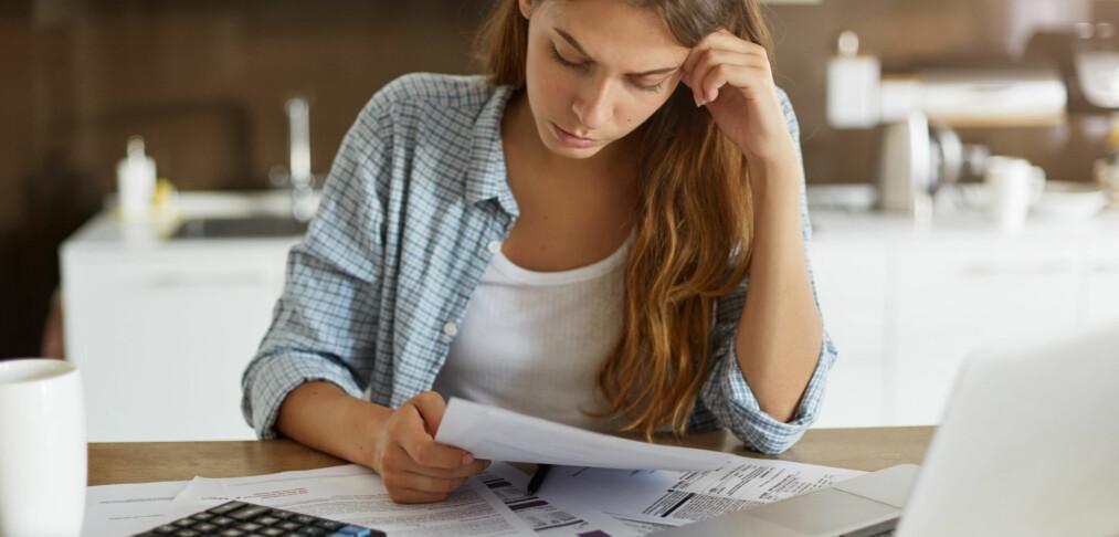 Sparetipsene som kan sikre deg nesten 15.000 kroner mindre i skatt i 2018