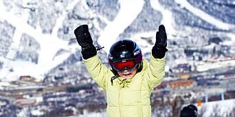 image: Stor guide: Ti av Norges beste skisteder