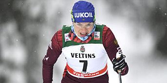 image: IOC disket 11 nye russere fra OL