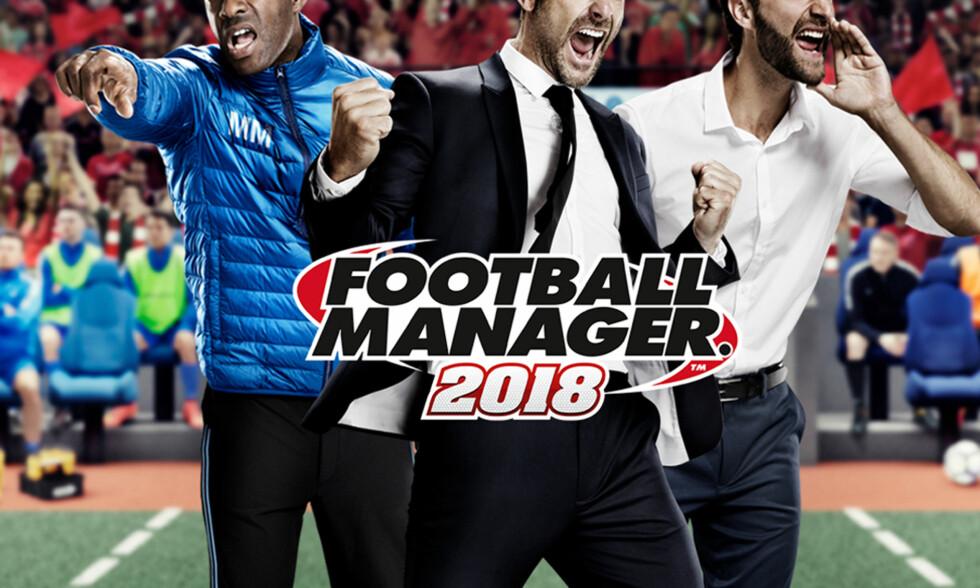 Foto: Footballmanager.com