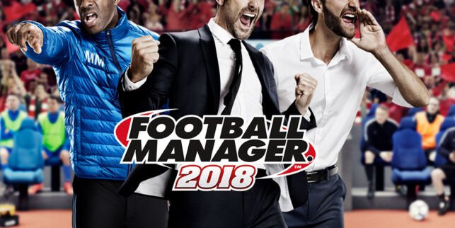 image: De kommende verdensstjernene på Football Manager 2018