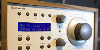 image: Slipp radioen fri!