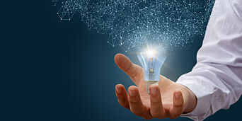 image: Innovasjonsevangeliet