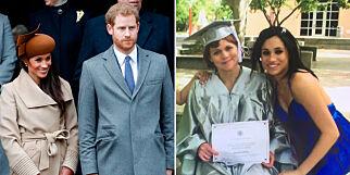 image: Meghan Markles halvsøster tordner mot prins Harry