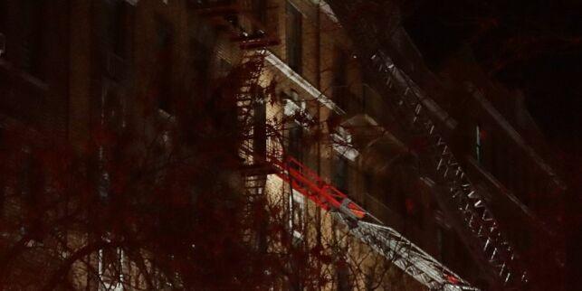 image: Minst tolv omkom i brann i New York